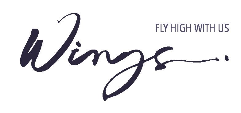 Wings logo2-02