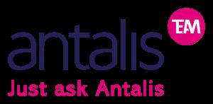 antalis-logo 1