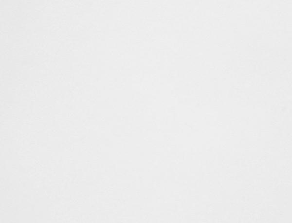 Giấy mỹ thuật Conqueror CX22 Diamond White | Wings Paper
