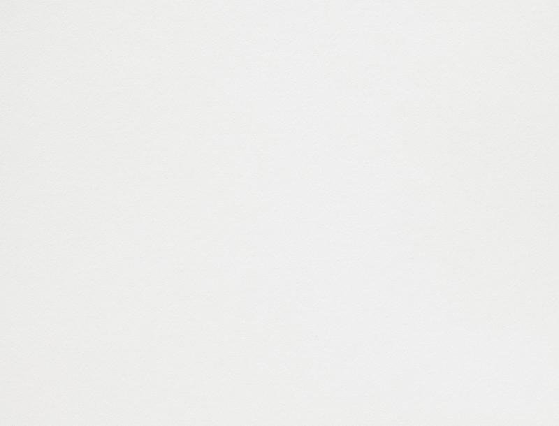 Giấy mỹ thuật Rives Dot Bright White | Wings Paper