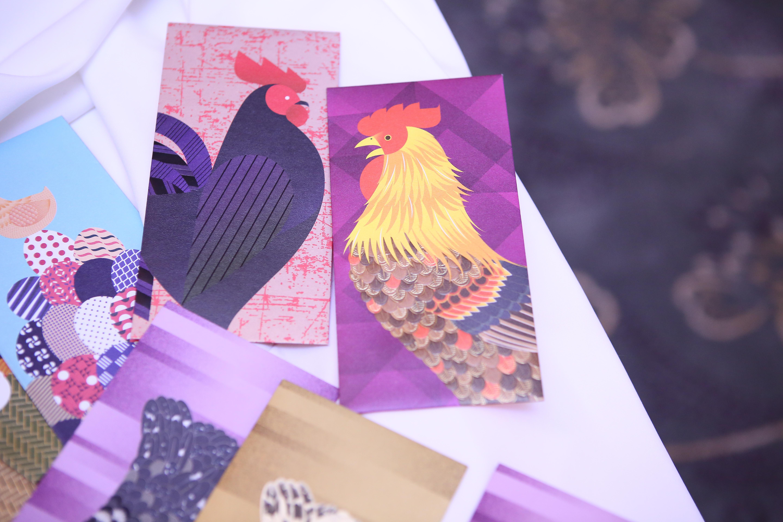 Wings Paper | Sự kiện Wings Paper Grand Launch