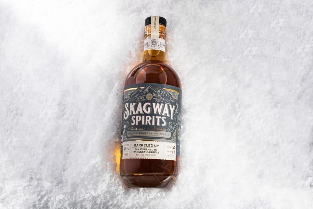 Skagway (1)