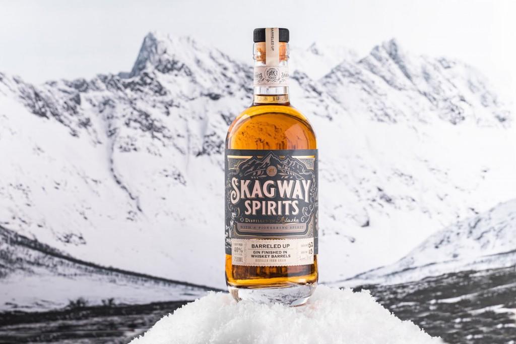 Skagway (10)