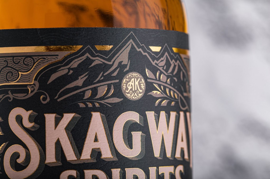 Skagway (11)