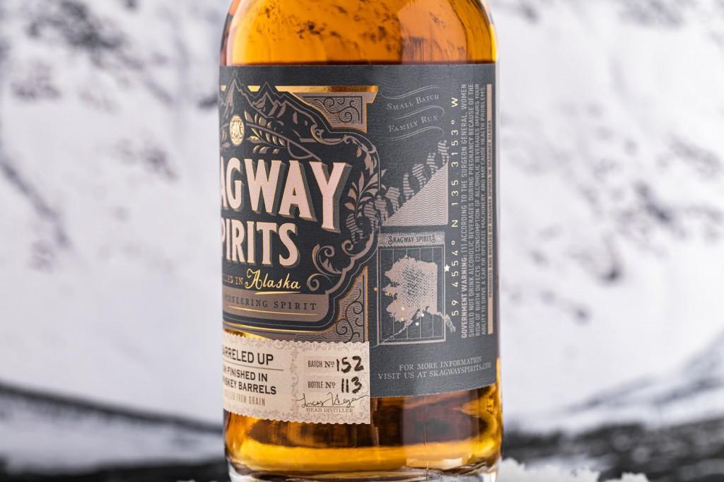Skagway (12)