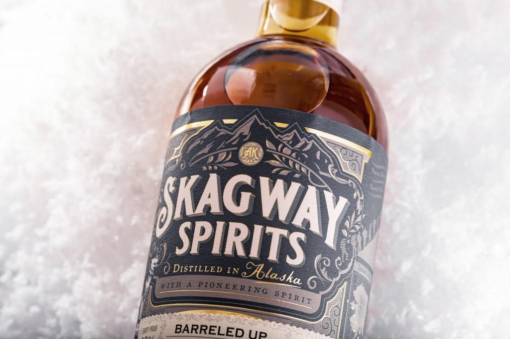 Skagway (14)