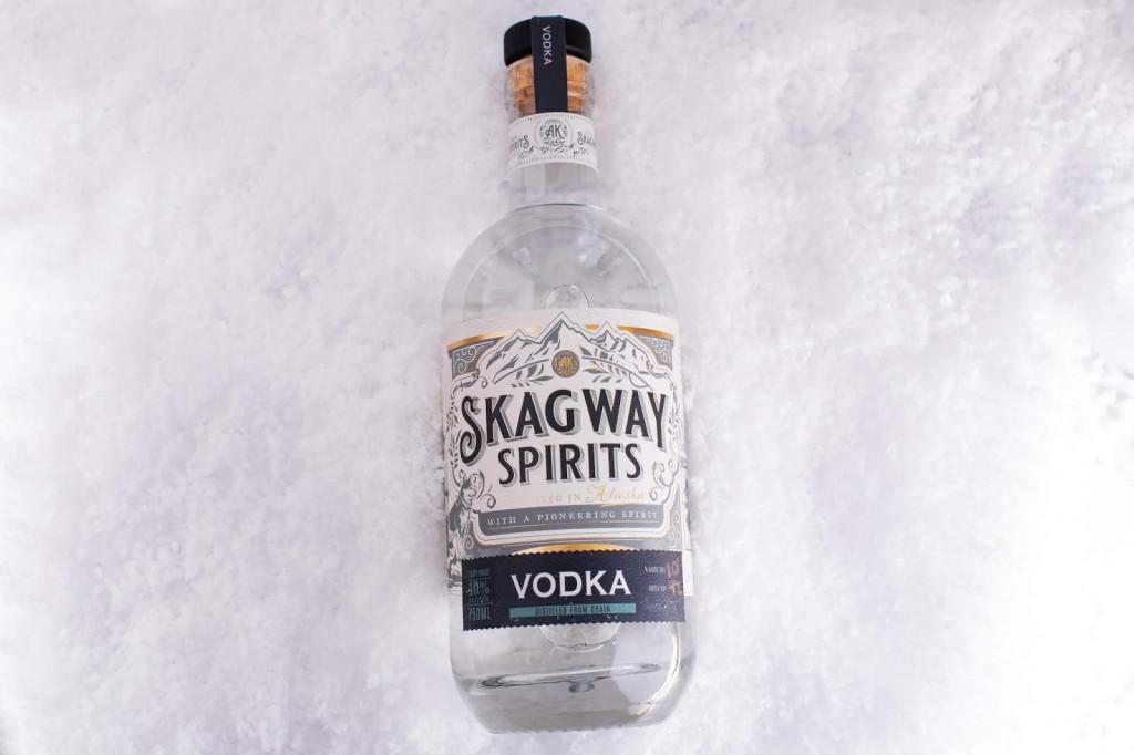 Skagway (4)
