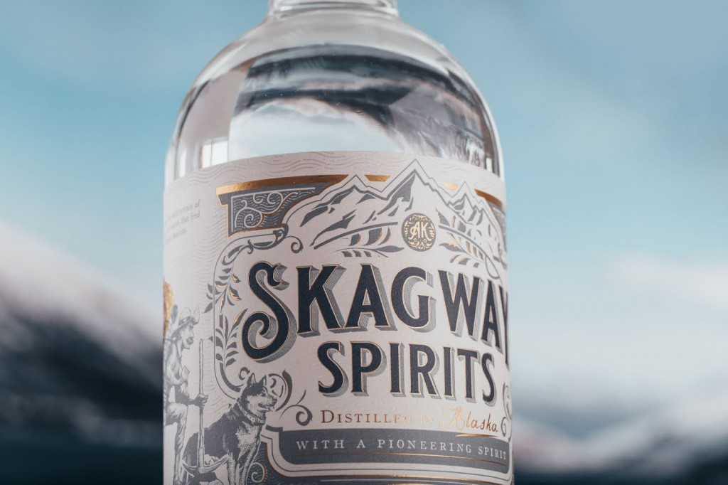 Skagway (6)