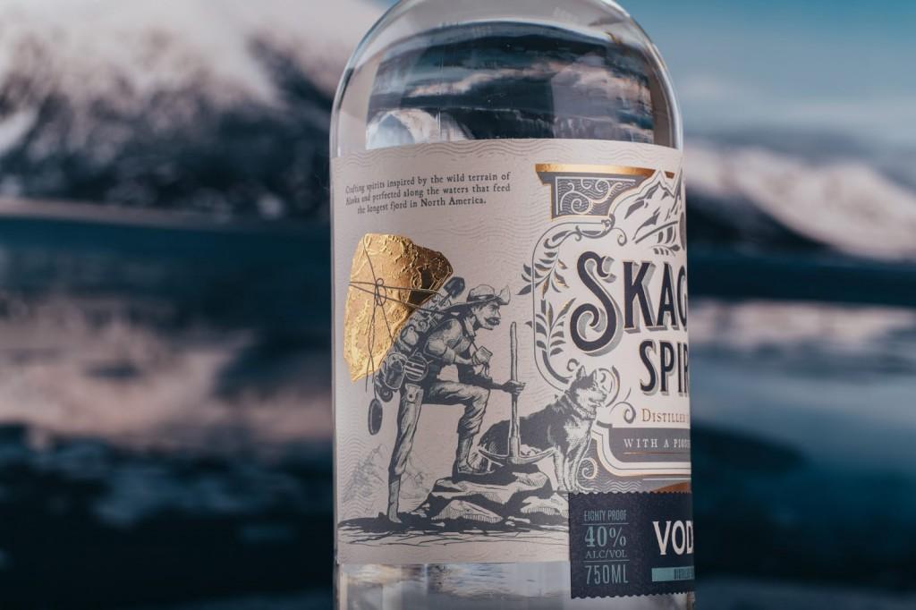 Skagway (7)