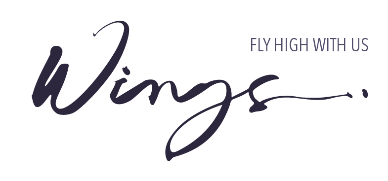 Wings logo2-02