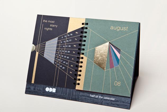 cover-calendar1-odb