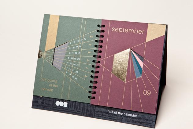 cover-calendar7-odb