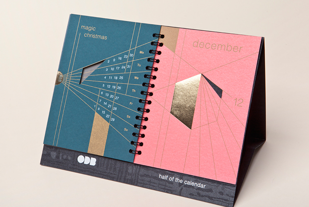 cover-calendar71-odb