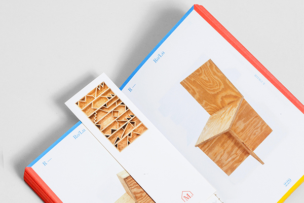 Minke Design Store Catalog (3)