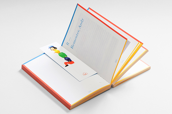 Minke Design Store Catalog (7)