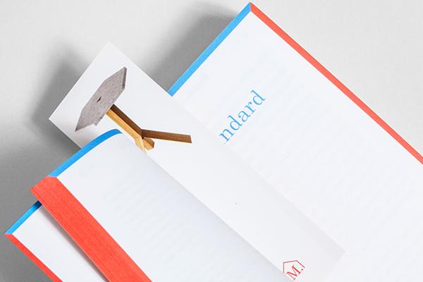 Minke Design Store Catalog (8)